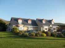 the-shores-country-house on Luxury Hotels Ireland tourist attractions