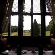 Adare Manor Limerick