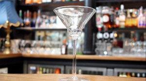 cork cocktails on luxury hotels ireland