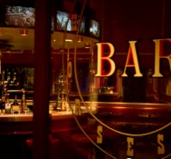 Video: The Shelbourne Hotel Valentine's offer